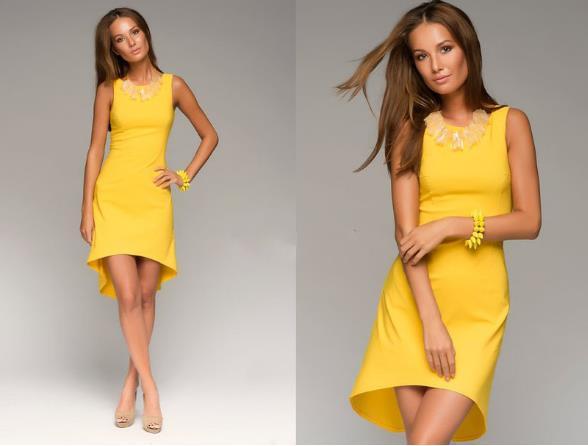 Женское платье Brand New 2015 Bodycon , Vestido Vestidos 140398 женское платье new o vestido bodycon s 5xl 8813