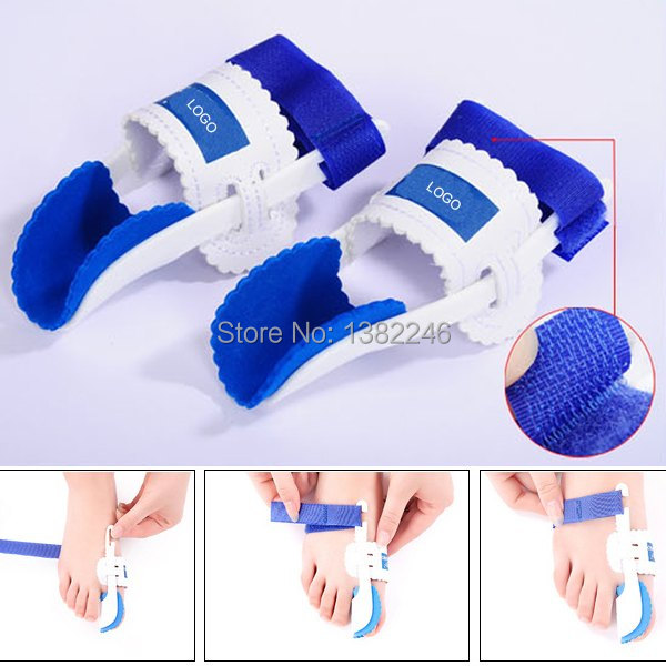2014 New Beetle crusher Bone Ectropion Toes outer Appliance Professional Technology Health Care Products Free Shipping