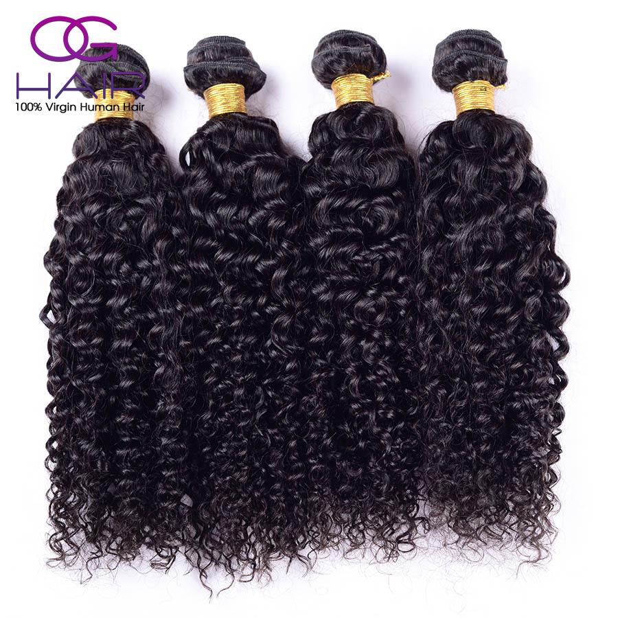البرازيلي عذراء الشعر موجة المحيط 6a 4 قطع 8-30inch موجة المياه البرازيلي شعرة الإنسان العذراء البرازيلي غير المجهزة الشعر متشابكة لا(China (Mainland))