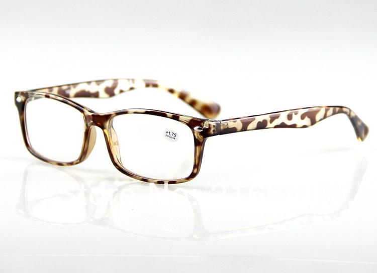 Tortoise Frame Fashion Glasses : Aliexpress.com : Buy Free Shipping Classic Fashionable ...