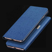 Flip Book Cover For Apple ipod Touch 5 Case Original PU Leather Wallet Mobile Phone Pouch With Inner Shell For Touch 5
