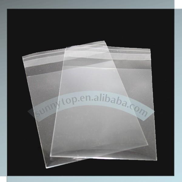 self adhesive bag2
