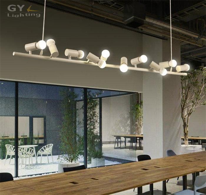 온라인 구매 도매 펜던트 램프 이케아 중국에서 펜던트 램프 ...