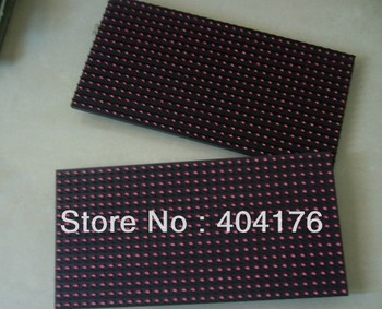 p10 led display,led screen,led signs,led lighting , outdoor and indoor p10 led display