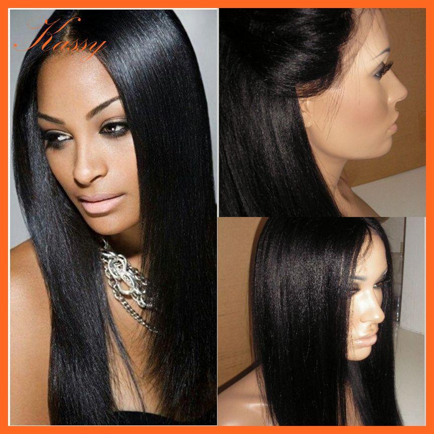 Lace Front Wigs | Lace Wigs | Divatress