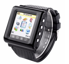 2015 unlocked AOKE AK812 watch phone 1.44 inch Touch Screen GSM Watch mobile Phone Support TF CARD FM bluetooth mp3 mp4+SOS(Hong Kong)