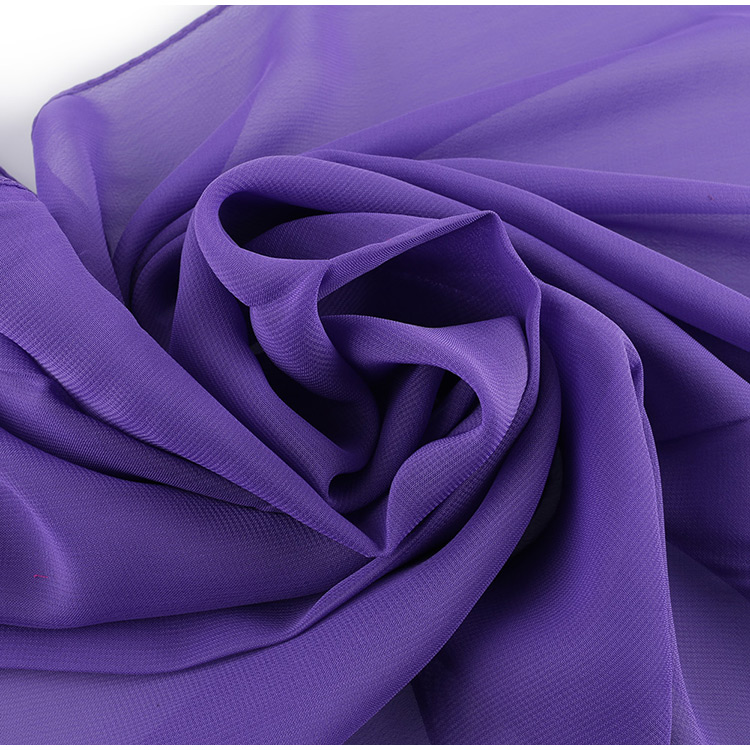 Women Scarf Scarf Free Shipping Autumn Korean Chiffon Stylish Lovely Shawl Stole Pashmina Blue/Black/Orange/Red/Brown/Purple(China (Mainland))