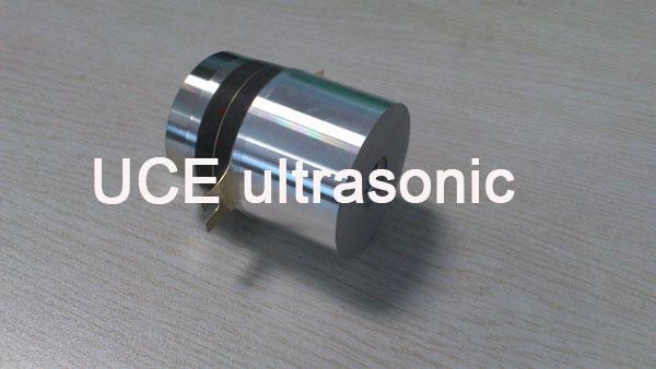 100khz/60W ultrasonic transducer<br><br>Aliexpress