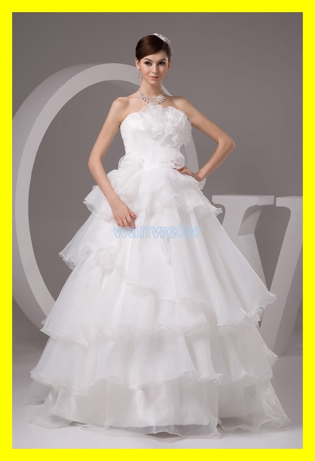 Plus size wedding dresses under dress short women china for Wedding dress for mother of the groom