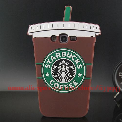 Чехол для для мобильных телефонов OEM Samsung 2 Starbucks , Samsung 2 G7106 G7102 G7108 For Samsung Galaxy Grand 2 G7106 G7102 чехол для для мобильных телефонов 001 samsung 2 520