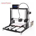 To get coupon of Aliexpress seller $50 from $160 - shop: flsun 3d printer Store in the category Computer & Office
