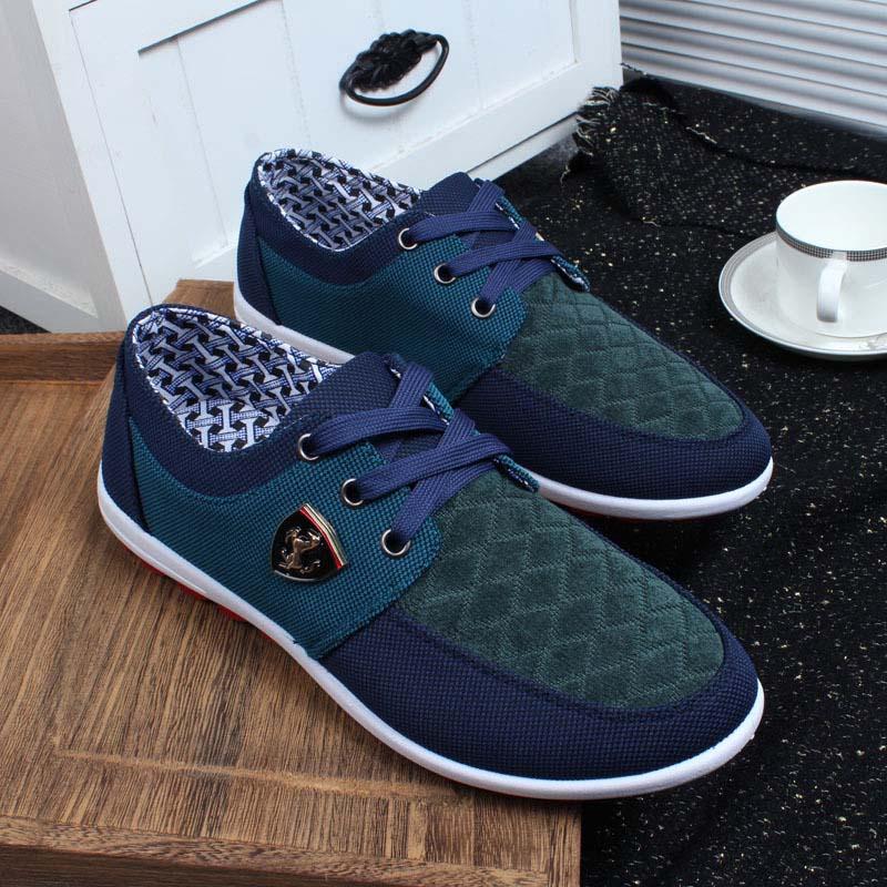 Valentine Unisex Shoes Men Casual Shoes Breathable Women Shoes Luxury Brand Designer Mens Trainers Ladies Basket Femme 2016(China (Mainland))