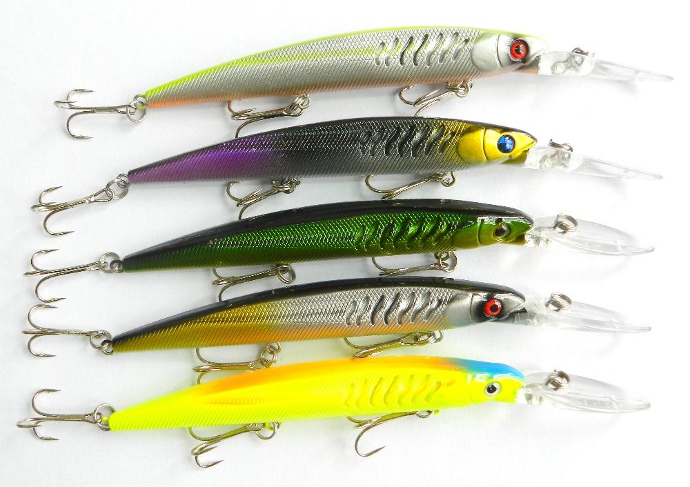 секрет рыболовной приманки
