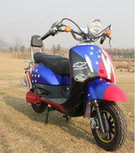 Energy saving and environmental protection low carbon Electric Bicycle wholesale motorcycle