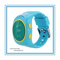 Hot E07 Smart Bluetooth Watch IP67 Swimming Phone&Video&Musin Romote Smartband Pedometer Sport Wrist Fitness Tracker Anti Lost