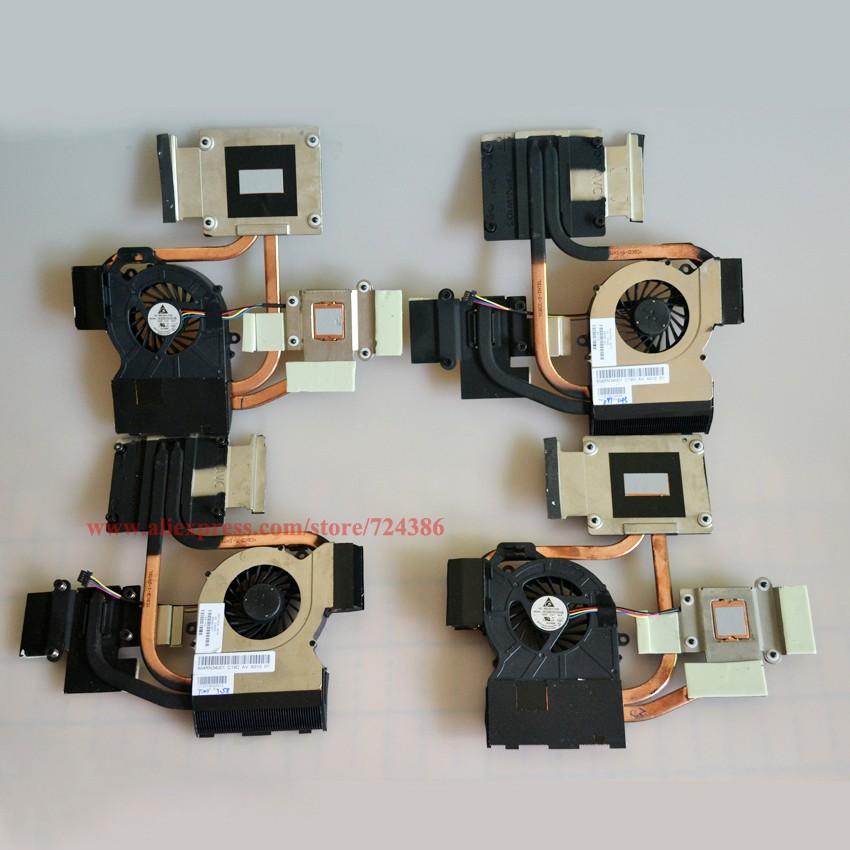 dv6-6000 heatsink  (1)