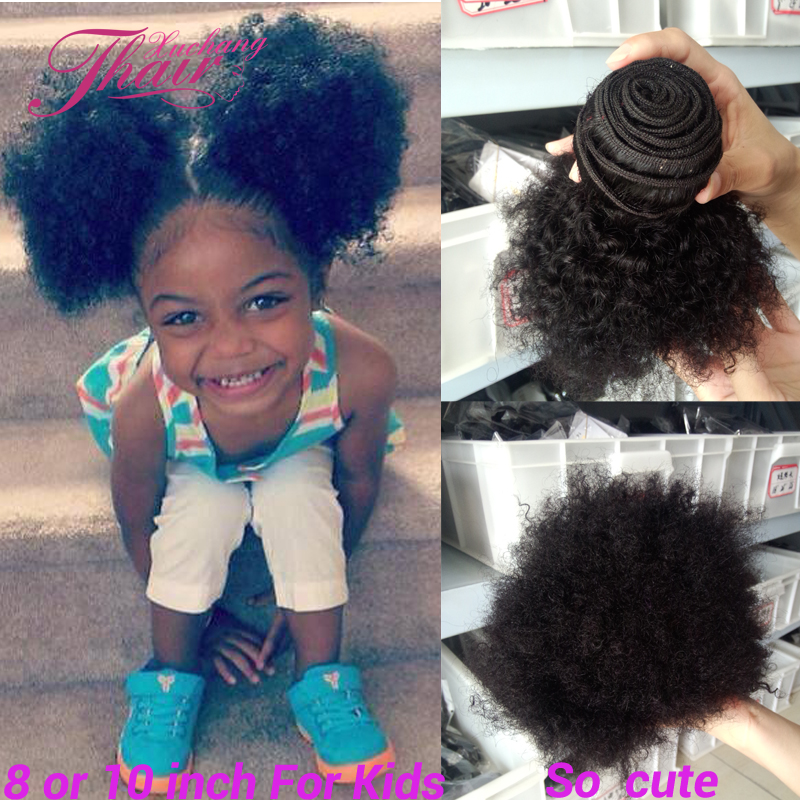 Hairstyles for black babies with curly hair 100 images 469 hairstyles for black babies with curly hair hairstyles for black babies with curly hair best pmusecretfo Images