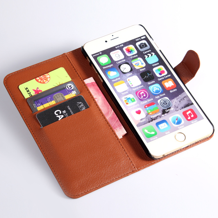 Free shipping scratch proof soft interior vibrant hard for Interior iphone 6