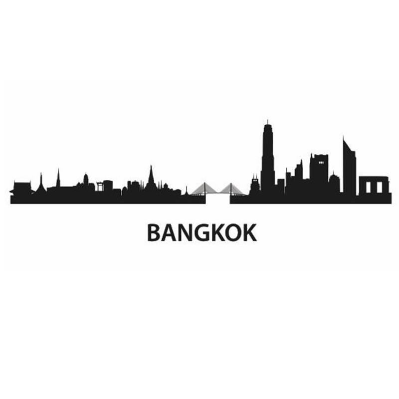 Modern Furniture Bangkok popular modern furniture bangkok-buy cheap modern furniture