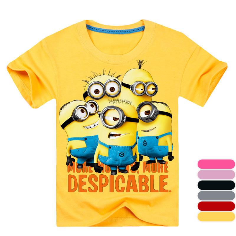 family minion t shirt allsales allsales. Black Bedroom Furniture Sets. Home Design Ideas