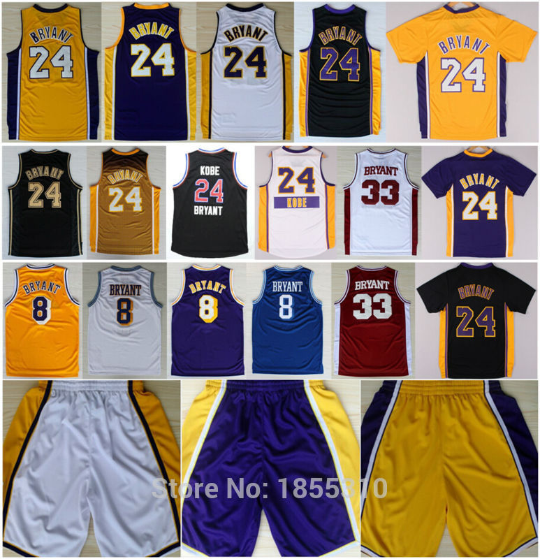Compare Prices on Kobe Yellow- Online Shopping/Buy Low Price Kobe