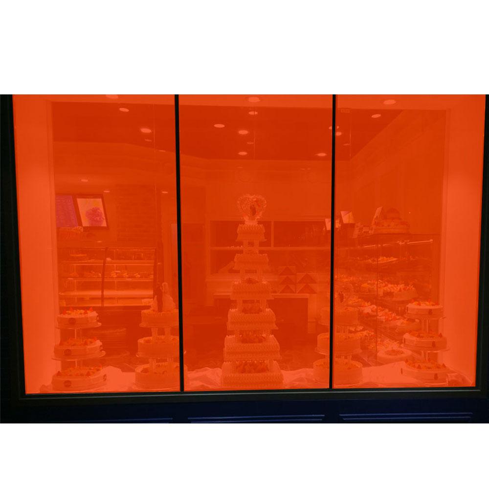 Oranje stain koop goedkope oranje stain loten van chinese oranje ...