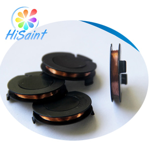 HOT Free shipping 5100 Color Toner chip Laser Printer Chip for Dell 5100cn Black cartridge 310-5807(China (Mainland))