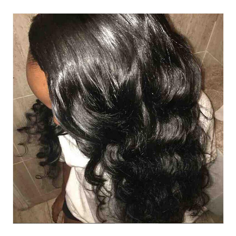 True Glory Hair Mink Brazilian Body Wave 3 Bundles Grace Hair Brazillian Body Wave 8a Long Cheap Hair Bundles Amazing<br><br>Aliexpress