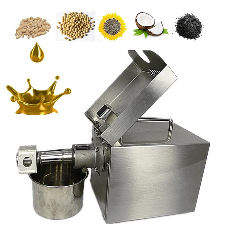 Acquista all'ingrosso Online Olio di semi di lino prezzi da Grossisti Olio di semi di lino ...