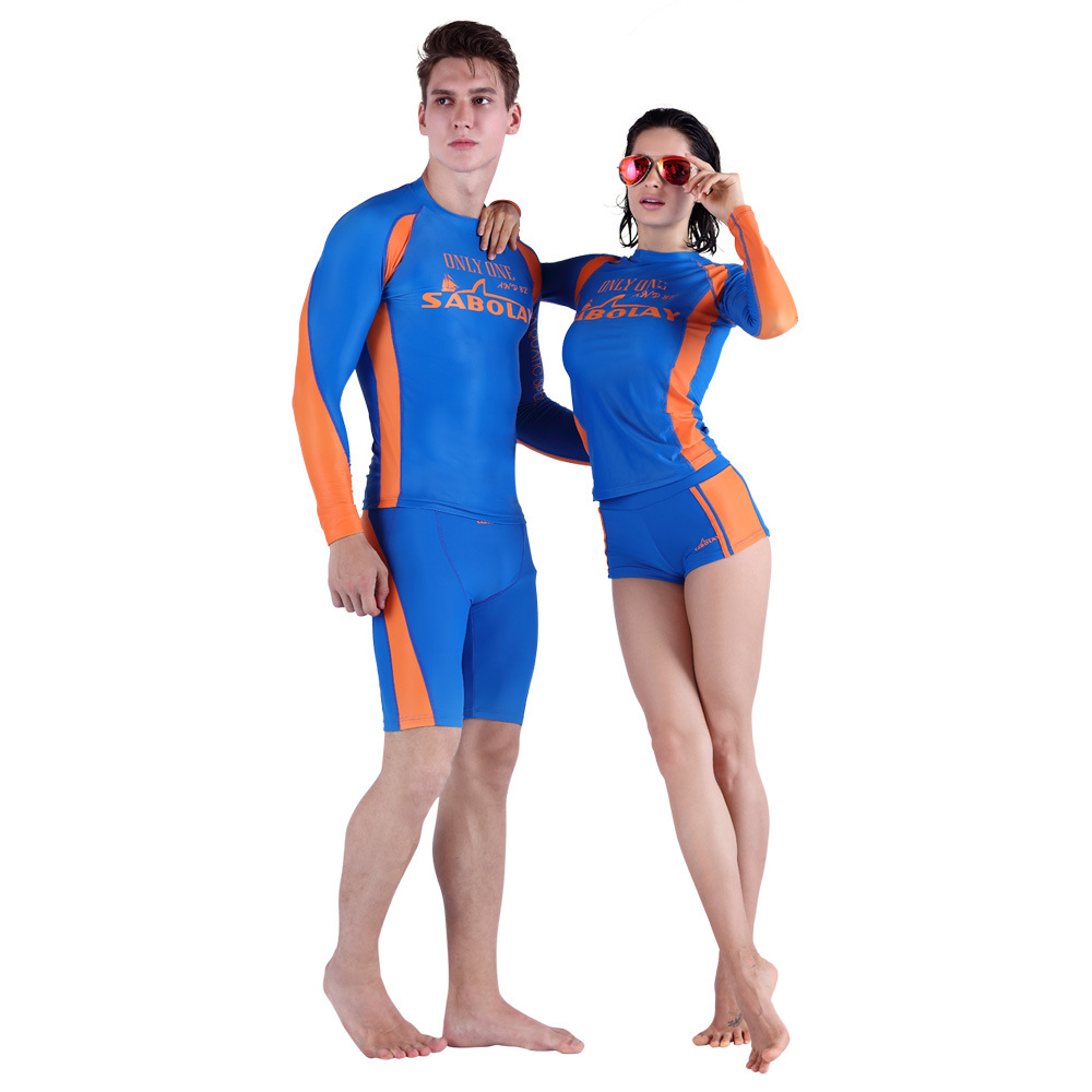 Rash swimming promotion shop for promotional rash swimming on for Rash after swimming in pool pictures
