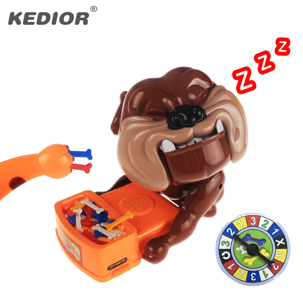 online get cheap toy bad dog -aliexpress | alibaba group, Hause ideen