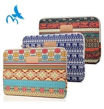Pop Fashion Laptop Sleeve Case 10,11,12,13,14,15 inch Computer Bag, Notebook,For ipad,Tablet, For MacBook,Free Drop Shipping.