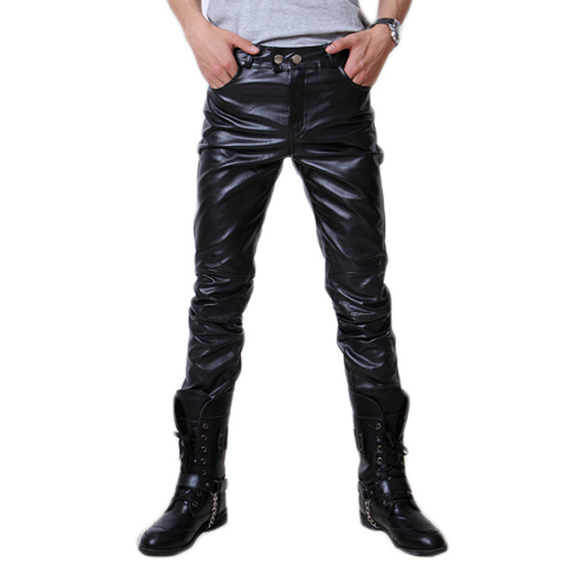 Popular boys leather pants of Good Quality and at Affordable Prices You can Buy on AliExpress. We believe in helping you find the product that is right for you.