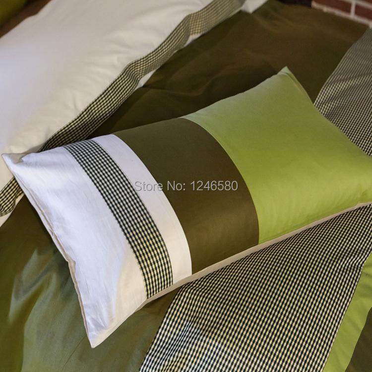cheap mattress warehouse yakima