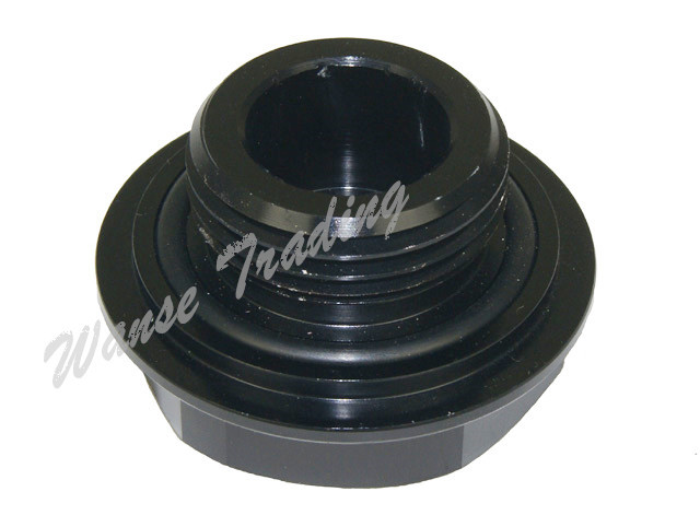 Oil Filter 2011 Toyota Sienna Oil Free Engine Image For