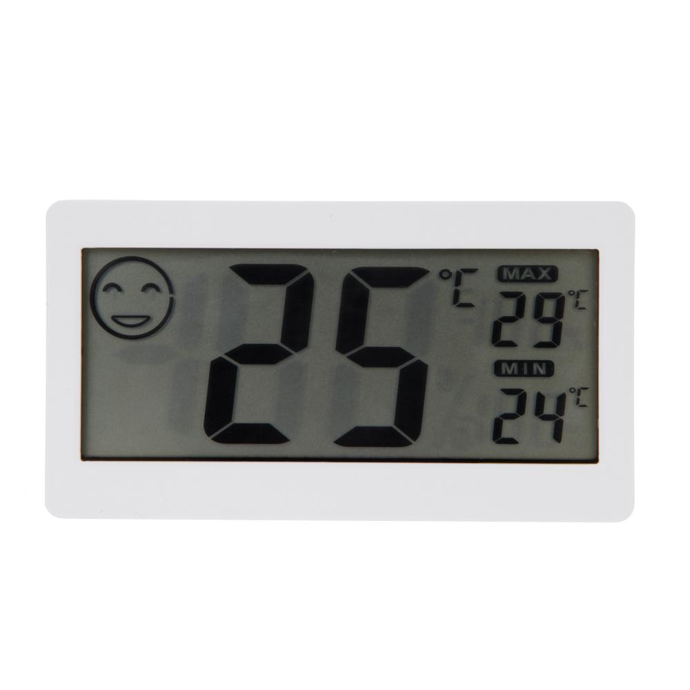 Mini Digital Thermometer Hygrometer Temperature Humidity tester termometro digital sensor meter weather station diagnostic-tool(China (Mainland))