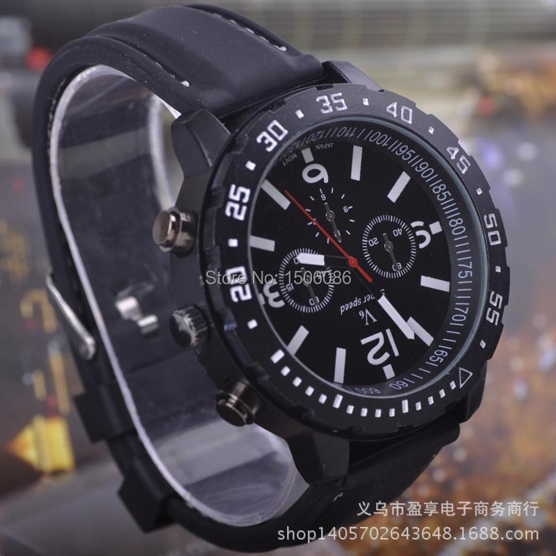 Fashion Men Watches Top Luxury Brand Quartz Nixo Watch Military Wristwatches Relogio Masculino Relojes Hombres la lujo Shock<br><br>Aliexpress