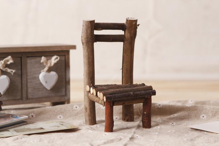 meubles en bois naturel promotion achetez des meubles en bois naturel promotionnels sur. Black Bedroom Furniture Sets. Home Design Ideas