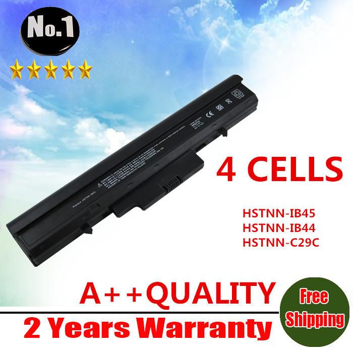 [Special Price]Replace:HSTNN-IB45 HSTNN-IB44 HSTNN-C29C HSTNN-FB40 RW557AA laptop battery ,For HP 510 530 ,4 CELLS,Free shipping<br><br>Aliexpress