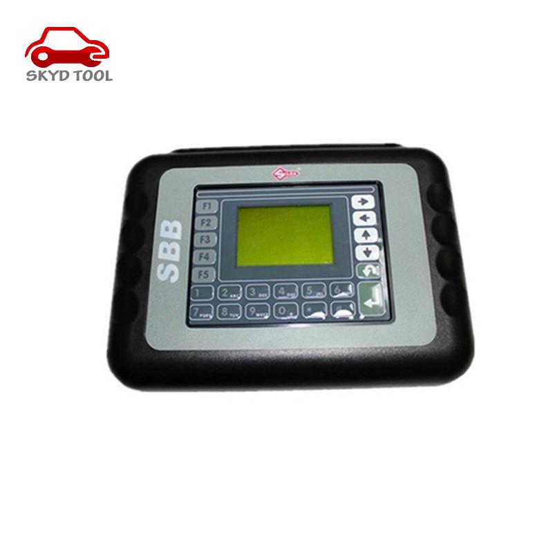 Программирование ключей автомобиля из Китая