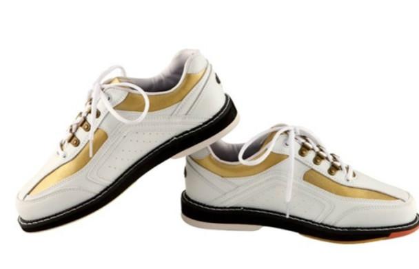 popular cheap bowling shoes buy cheap cheap bowling shoes