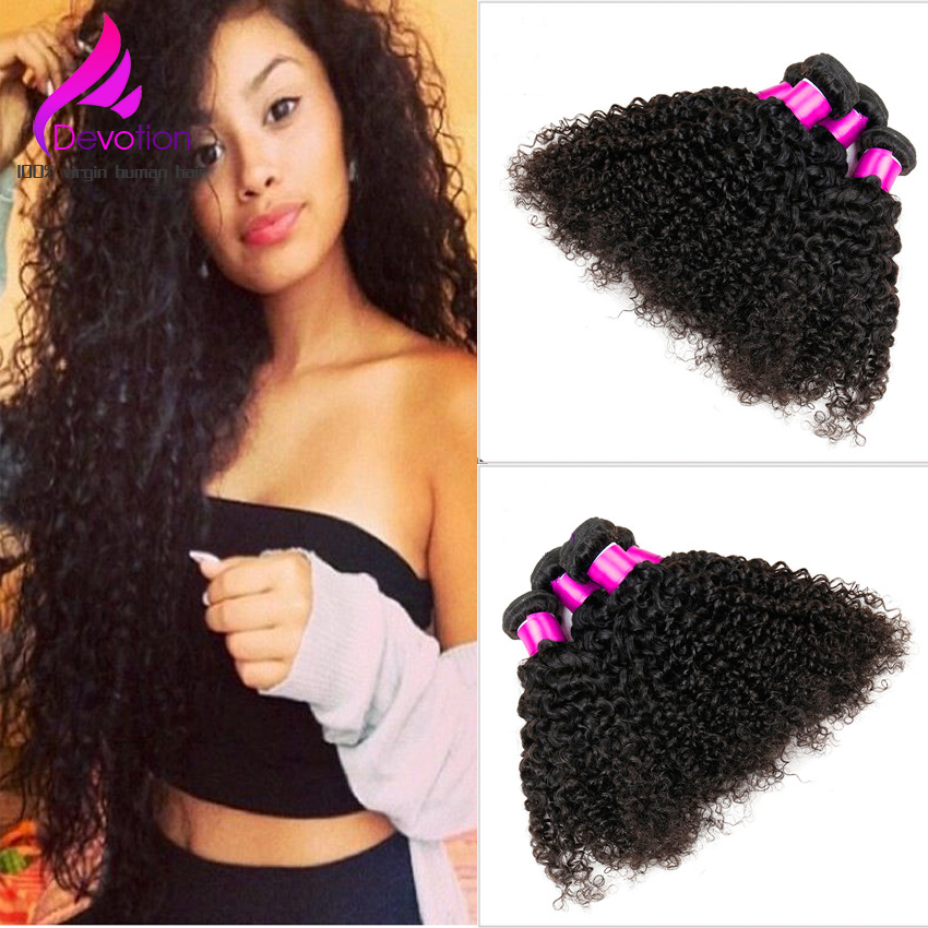My Queen Hair Products Mongolian Kinky Curly Hair Virgin Mongolian Kinky Curly Hair 3 Bundles Lot Soft Human Hair Shop