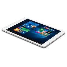 9 7 Inch Teclast X98 Air 3G New Windows10 Dual Boot 2GB RAM 64GB Quad Core