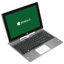 2G+500G 11.6″ 360 Degree Rotating 2 in 1 Touch Thin Windows 8 Notebook Laptop Computer Hottest in Wholesale, Free Shipping