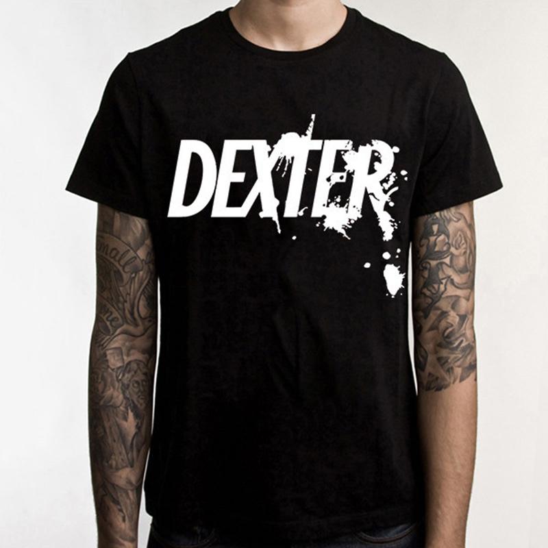 Buy T Shirt Men Hipster Hip Hop Personality Custom T Shirt