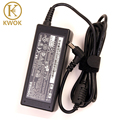 Original Charger For Toshiba 19V 3 42A 5 5 2 5mm AC Laptop Adapter Suitable For