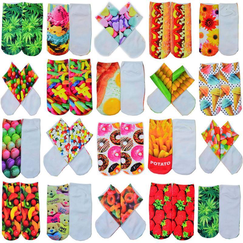 Женские носки New Brand