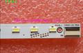 L39E5000 3D LED 4A D069457 V390HK1 LS5 1piece 48LED 495MM