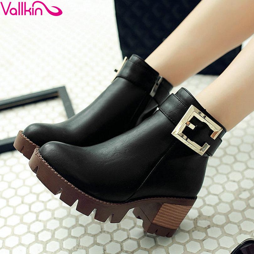 get cheap boot size 11 aliexpress alibaba