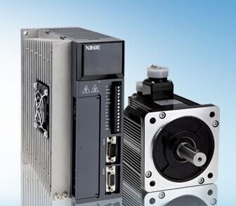 220v 80mm 0.75kw 2.39nm 3000rpm 2500ppr MS-80ST-M02430B-20P7 DS3-20P7-PQA XINJE AC servo motor&amp;drive kit&amp;3m cable<br><br>Aliexpress